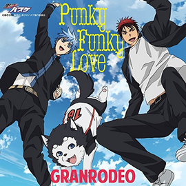 Punky Funky Love anime edition.png