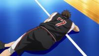 Kiyoshi reaches his limit.png