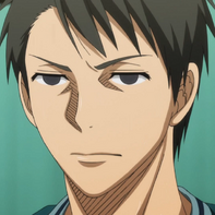Furuhashi mugshot anime.png