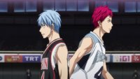 Kuroko realizes he lost his Misdirection.png