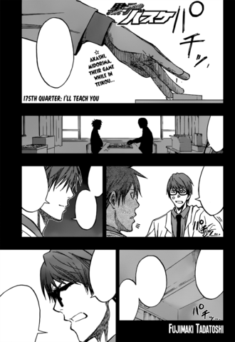 File:Chapter 175.png