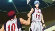 Kuroko helps Kagami stand up.png