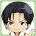 File:Twitter takao.png
