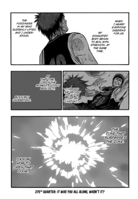 Chapter 270.png