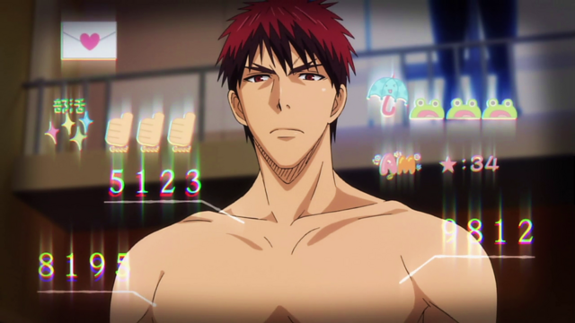 Archivo:Kagami scan anime.png