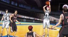 Akashi Ankle Break.jpg
