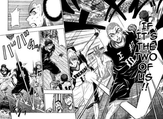 File:Kuroko and Kagami cooperation.png
