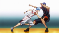 Aomine stops Vanishing Drive.png