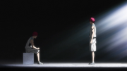 The real Akashi deep inside his consciousness.png