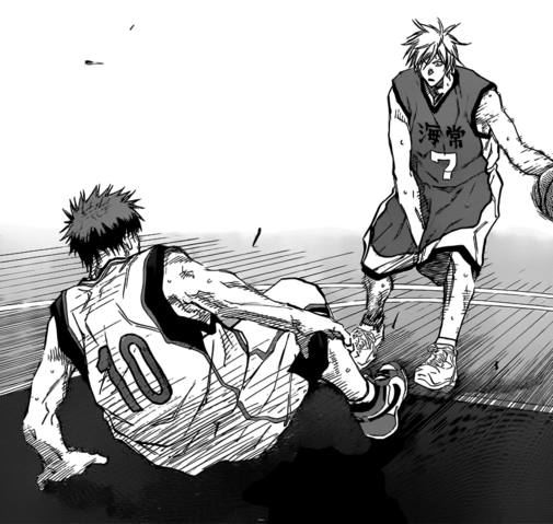 File:-AS-IMS-Kuroko no Basket 185 10-11.png