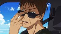 Kagetora threaten Seirin.png