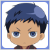File:Twitter aomine.png
