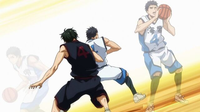 File:Kasamatsu's turnaround jumpshot.jpg