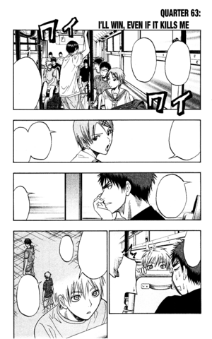 File:Chapter 63.png
