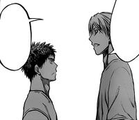 Kise and Kasamatsu first meeting.png