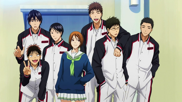 File:Seirin 1 year ago.png