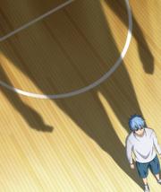 Kuroko shadow.png