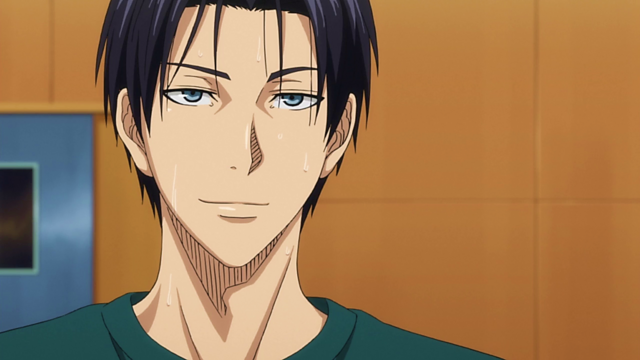 Plik:Takao talks to Midorima after practice anime.png