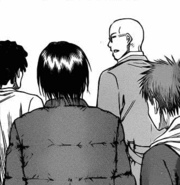 Nakamiya South team heading for the Winter Cup.png