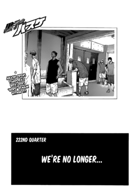 Chapter 222.png