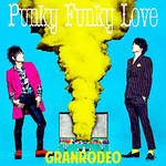 Punky Funky Love.png