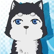 Twitter tetsuya2 2
