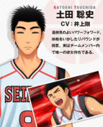 Tsuchida game 2