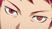 Akashi's Emperor Eye.png