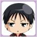 File:Twitter izuki.png
