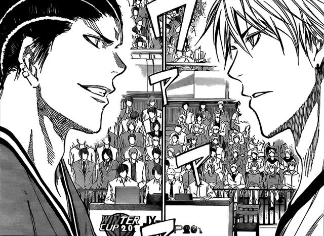 File:Kaijo High vs Fukuda Soho High.png