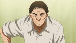 Yukinori Matsumoto anime.png