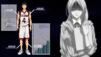 Momoi analyzes Hyuga.png