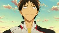 Shinji Koganei anime.png