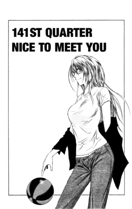 Chapter 141.png