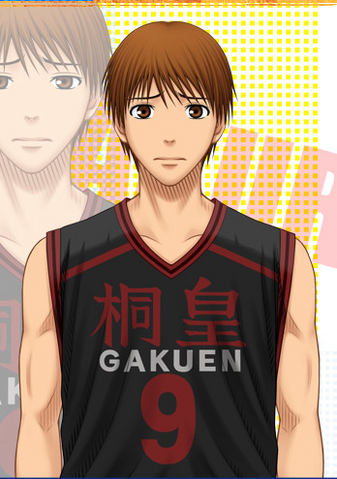 File:Sakurai game.png