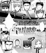 Seirin High vs Shutoku High Winter Cup.png