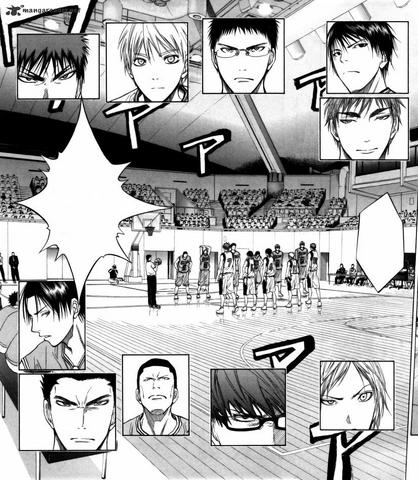 File:Seirin High vs Shutoku High Winter Cup.png