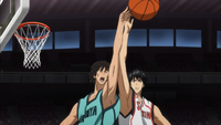 Masami and Mitobe fight for the rebound.png