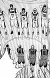 Seirin High vs Kirisaki Daiichi High.png