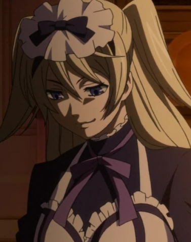 File:Alois in disguise.png