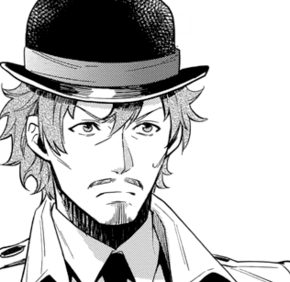 Ch124 Fred Abberline