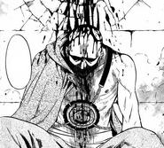 Jumbo is Killed by Finnian