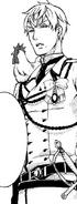108 - Phipps manga appearance