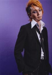 Taisuke Saeki.jpg