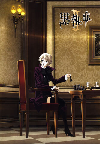 File:Alois playing chess.jpg