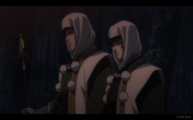 File:Benkei and Kuro.png
