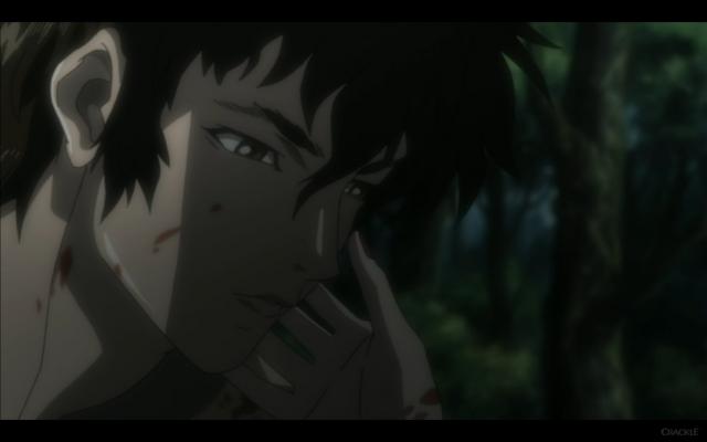 File:Kuromitsu Touches Kuro's Face.png