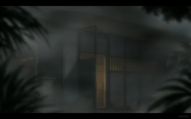 File:Okata Sees Kuromitsu's House.png