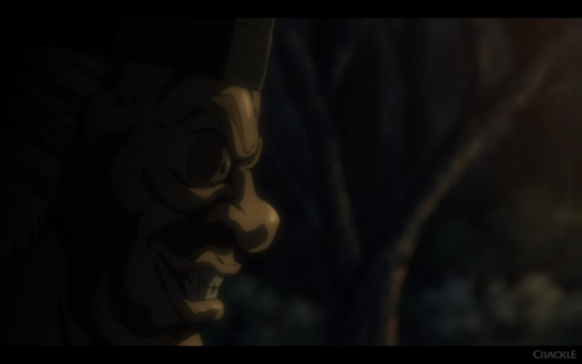 File:Gold Masked Man .png