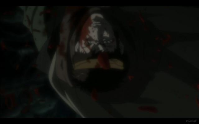 File:Kuro's Head POV.png